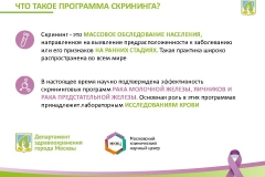Презентация масштабной программы по раннему выявлению онкологических заболеваний_Страница_2