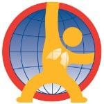 Всемирный день борьбы против  хронической обструктивной болезни легких (ХОБЛ) World COPT day